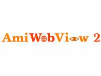 AmiWebView 2