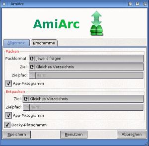 AmiArc