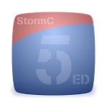 StormC5 ED
